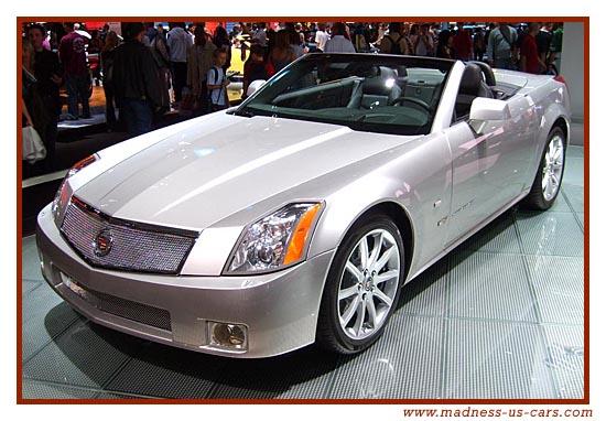 mondial-automobile-2006-e.jpg