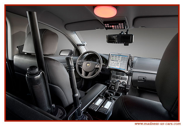 chevrolet caprice 2011 police. Black Bedroom Furniture Sets. Home Design Ideas