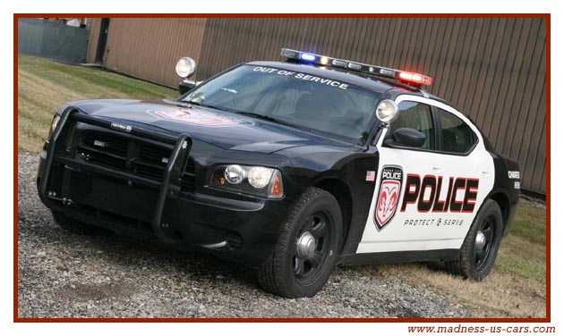 dodge charger rt police. Black Bedroom Furniture Sets. Home Design Ideas
