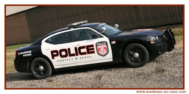 chrysler 300 patrol car pictures to pin on pinterest pinsdaddy. Black Bedroom Furniture Sets. Home Design Ideas