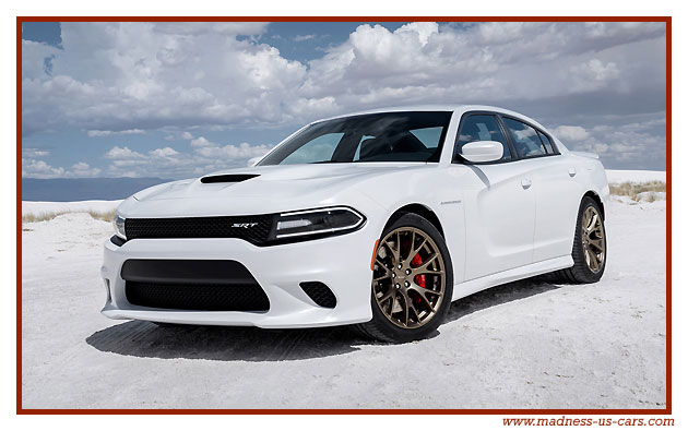 dodge charger srt hellcat 2015. Black Bedroom Furniture Sets. Home Design Ideas