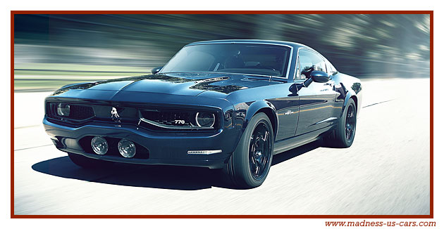 equus bass770 factory five racing discussion forum. Black Bedroom Furniture Sets. Home Design Ideas