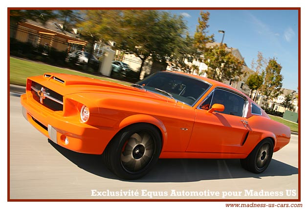 - equus-mustang-11