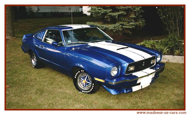 http://www.madness-us-cars.com/histoire-automobile-americaine/histoire-mustang/ford-mustang-cobra-1977.jpg