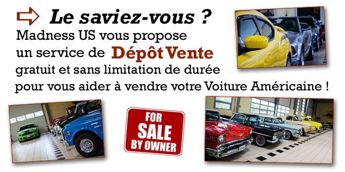 depot vente voiture 77 depot vente automobile vendre ma voiture plus cher le d p t vente. Black Bedroom Furniture Sets. Home Design Ideas