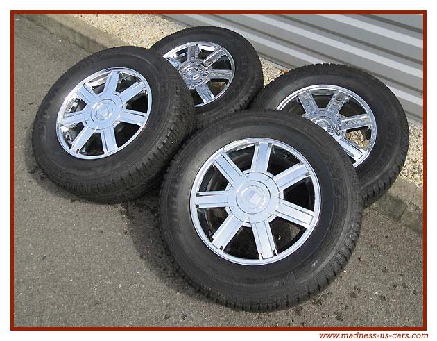 pneus 18 pouces pneu moto cross 18 pouces site de l 39 auto jantes et pneus neige mercedes 18. Black Bedroom Furniture Sets. Home Design Ideas