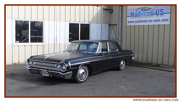 1966 Dodge Trucks On Craigslist Autos Post
