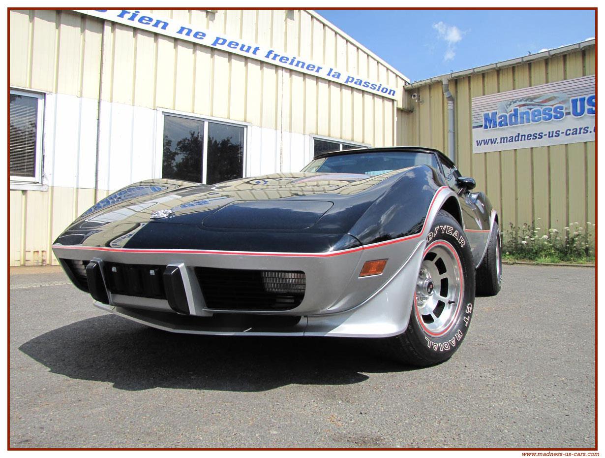 Corvette Pace Car Registry The Chevrolet Corvette Pace Car Registry 1995 Chevrolet Corvette