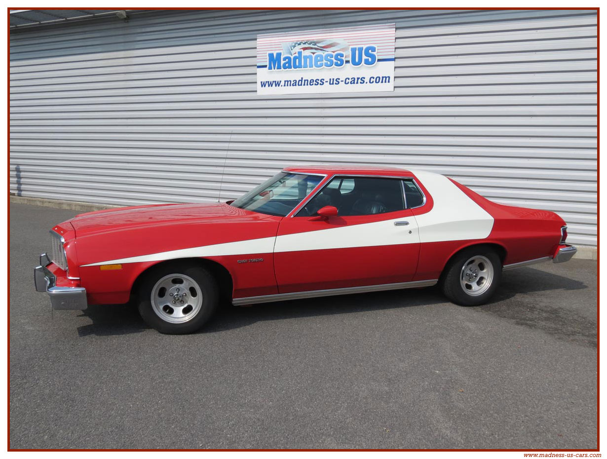 1974 ford gran torino ebay electronics cars fashion html autos weblog. Black Bedroom Furniture Sets. Home Design Ideas