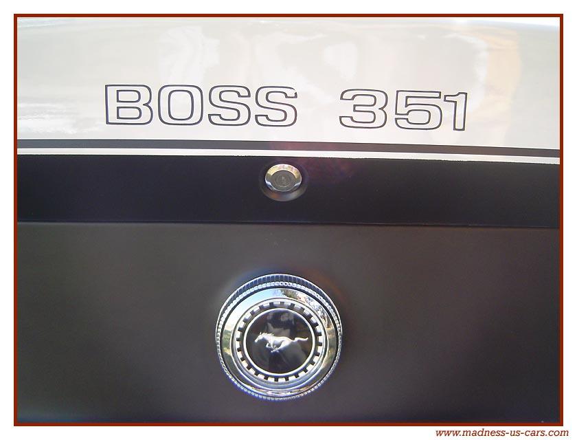 mustang-boss-351-12