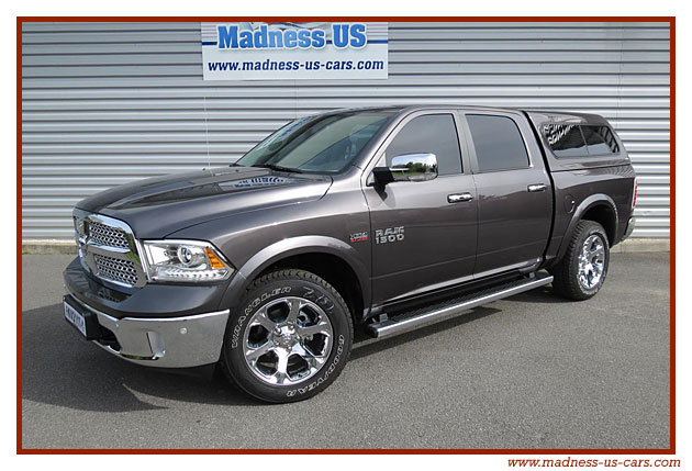 2011 Dodge Ram 2500 6 furthermore Watch in addition Light Bar Or Round Lights On Top Of Plastic Bumper together with  furthermore What do you think 51945. on 2014 ram 1500 5 7 hemi