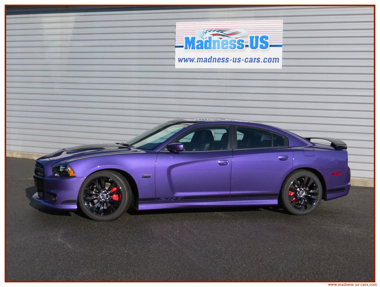 2014 dodge charger srt8 392 autos weblog. Black Bedroom Furniture Sets. Home Design Ideas