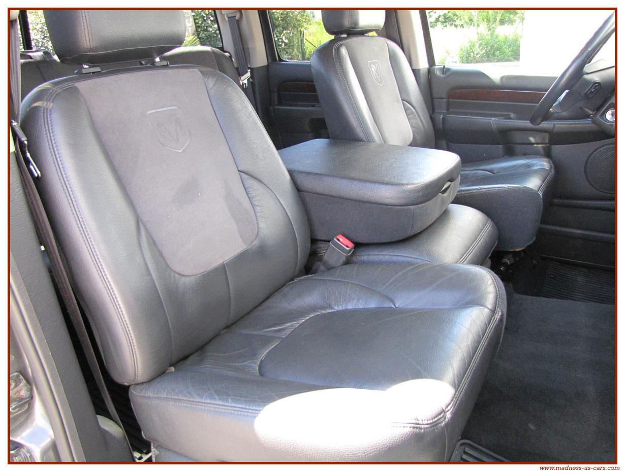 dodge ram 1500 sport gpl 2002. Black Bedroom Furniture Sets. Home Design Ideas