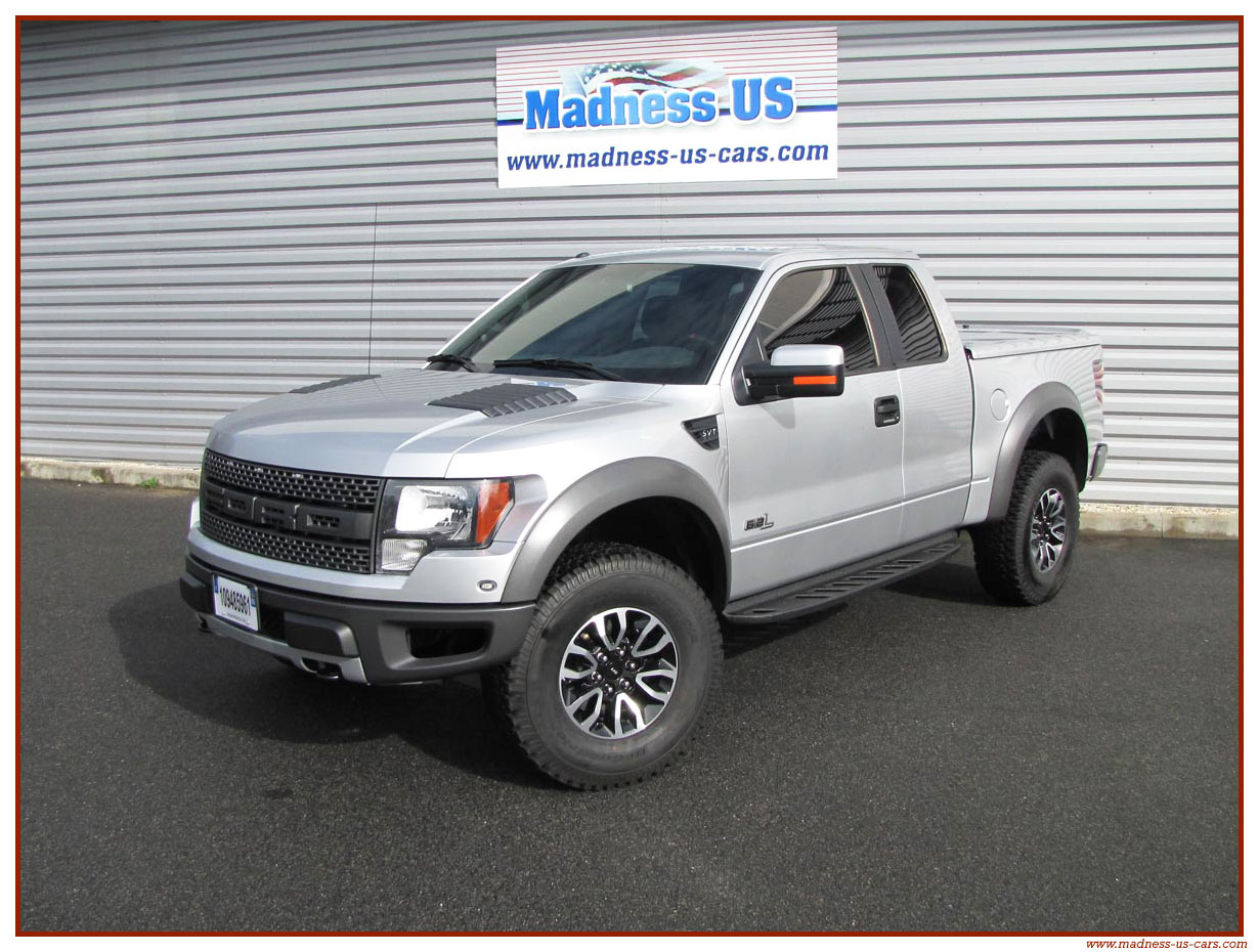 ford raptor a vendre ford f 150 svt raptor 2013 vendre pour n d subaru sainte julie sainte. Black Bedroom Furniture Sets. Home Design Ideas