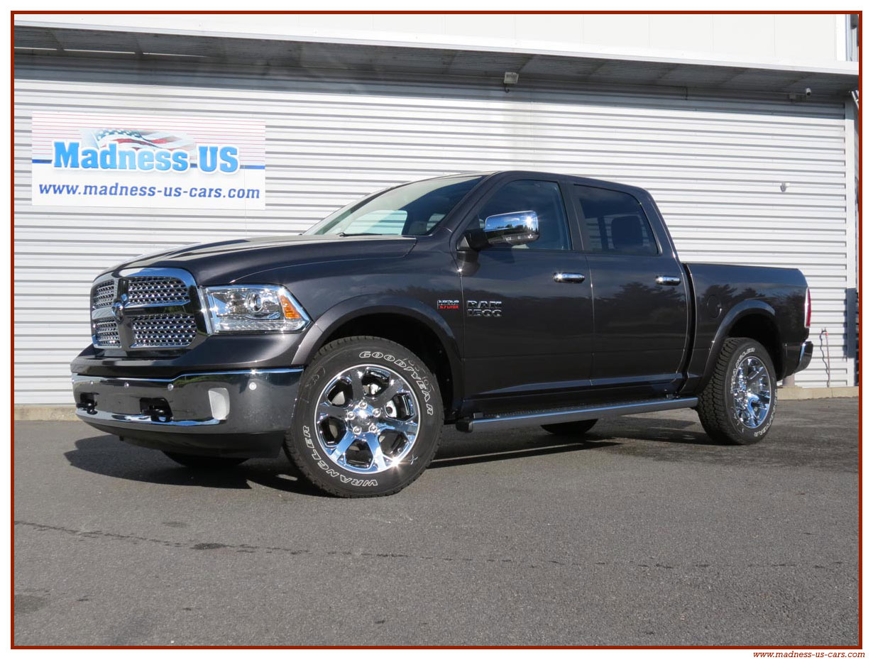 ram 1500 crew cab laramie 4x4 2014. Black Bedroom Furniture Sets. Home Design Ideas